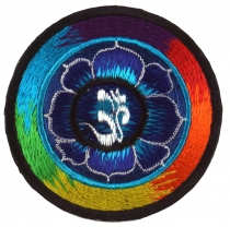 Patches (Patch) No. 28
