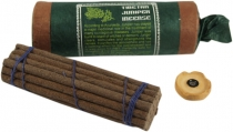 Incense sticks - Tibetan Juniper Incense
