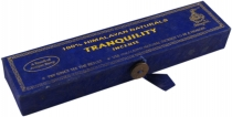 Himalayan Naturals Incense Sticks - Tranquility Incense